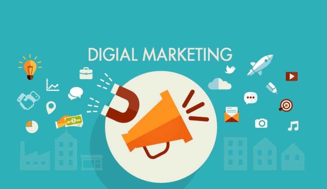 5 marketing trends of 2020