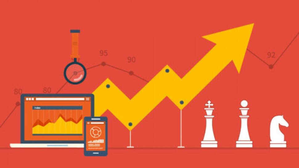 Mobile Growth Hacking