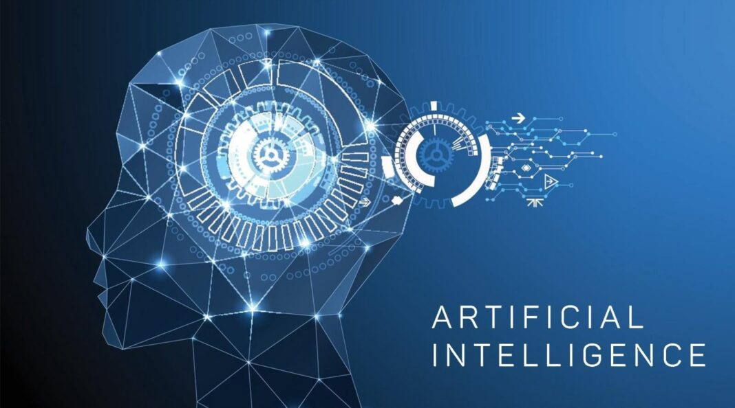 Why is artificial intelligence important