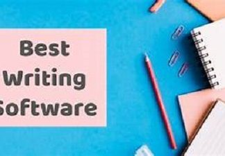 Blogging Software
