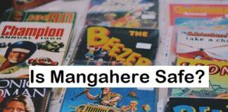 is-mangahere-safe