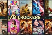 tamilrockers legal