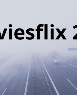 Movieflix 2021
