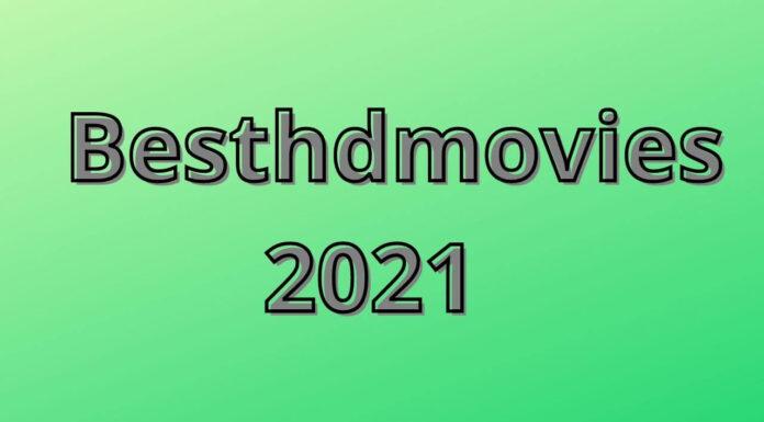 Besthdmovies 2021