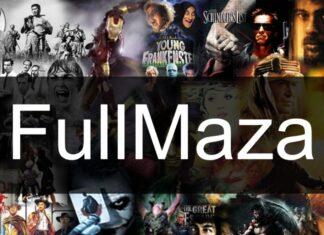 fullmaza-website
