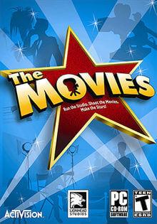 movies (1)