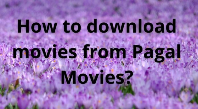 pagalmovies download