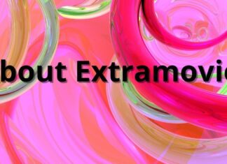 About Extramovies