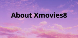 About Xmovies8