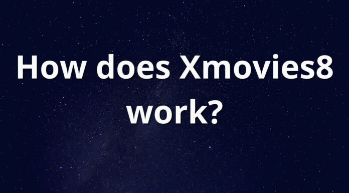 How does Xmovies8 work