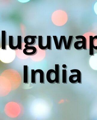 Teluguwap india