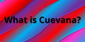 What is Cuevana