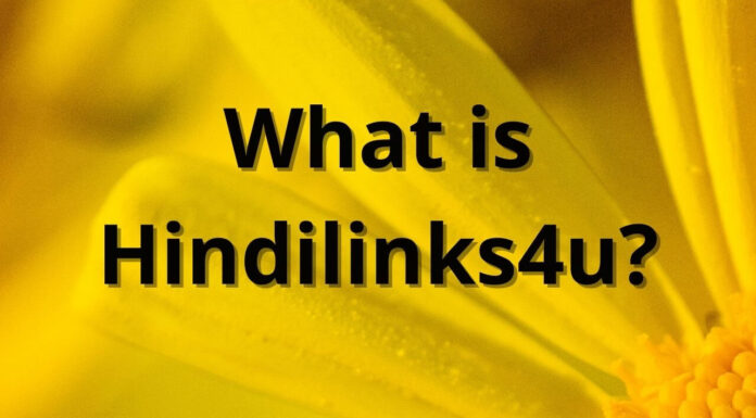 What is Hindilinks4u