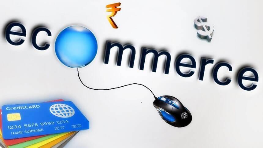 ecommerce (1) (1)