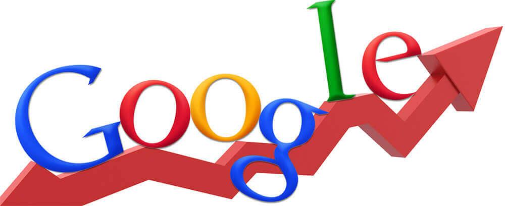 google-ranking (1) (1)