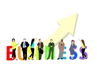 growth business (1)