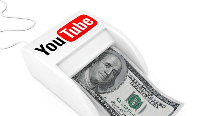 youtube business (1) (1)